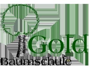 Baumschule Gold