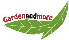 Gardenandmore Pflanzen Onlineshop